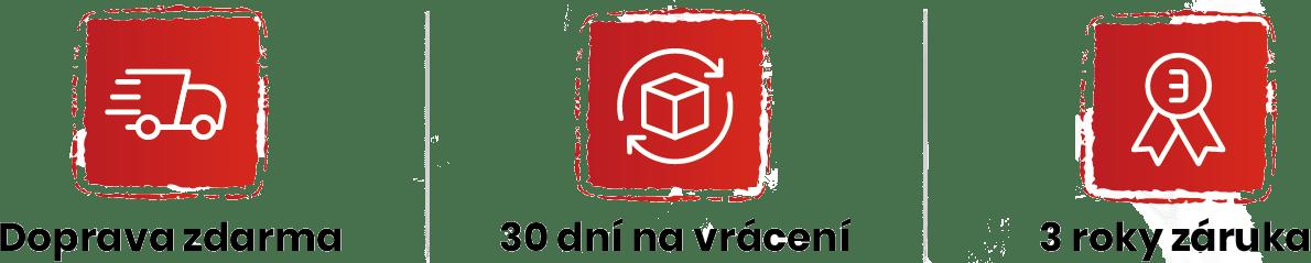 Internetový obchod XinZuo